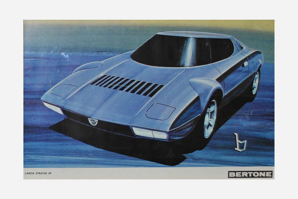 Bertone_0006_Layer 40.jpg