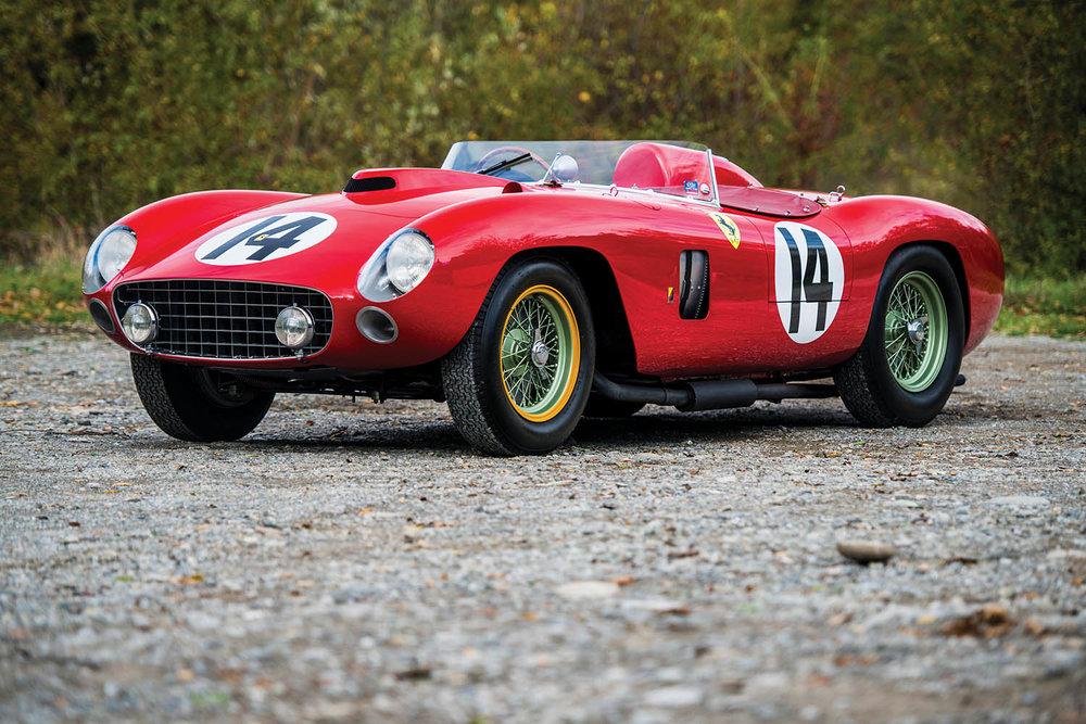 1956-Ferrari-290-MM-by-Scaglietti_1.jpg
