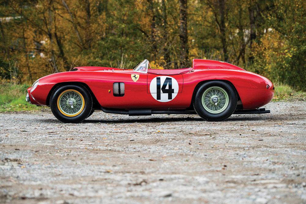 1956-Ferrari-290-MM-by-Scaglietti_5.jpg