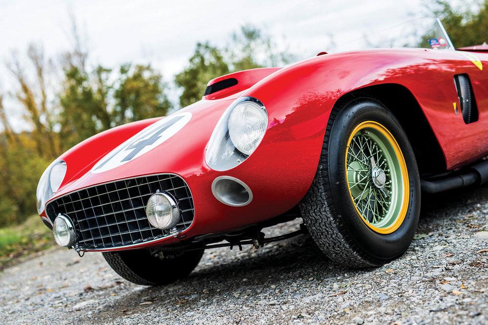1956-Ferrari-290-MM-by-Scaglietti_8.jpg