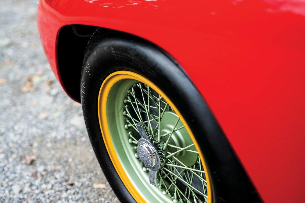 1956-Ferrari-290-MM-by-Scaglietti_10.jpg