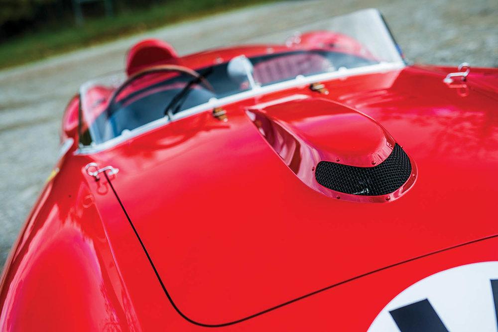 1956-Ferrari-290-MM-by-Scaglietti_12.jpg