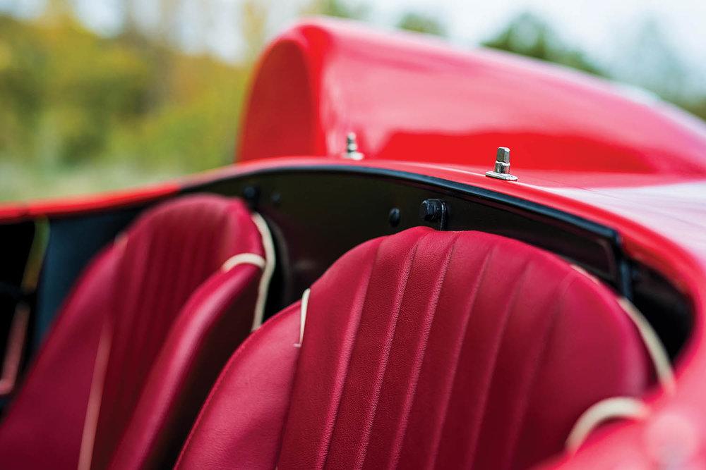 1956-Ferrari-290-MM-by-Scaglietti_17.jpg