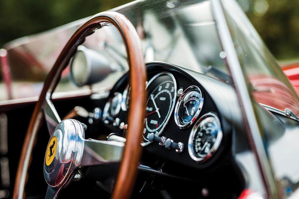 1956-Ferrari-290-MM-by-Scaglietti_29.jpg