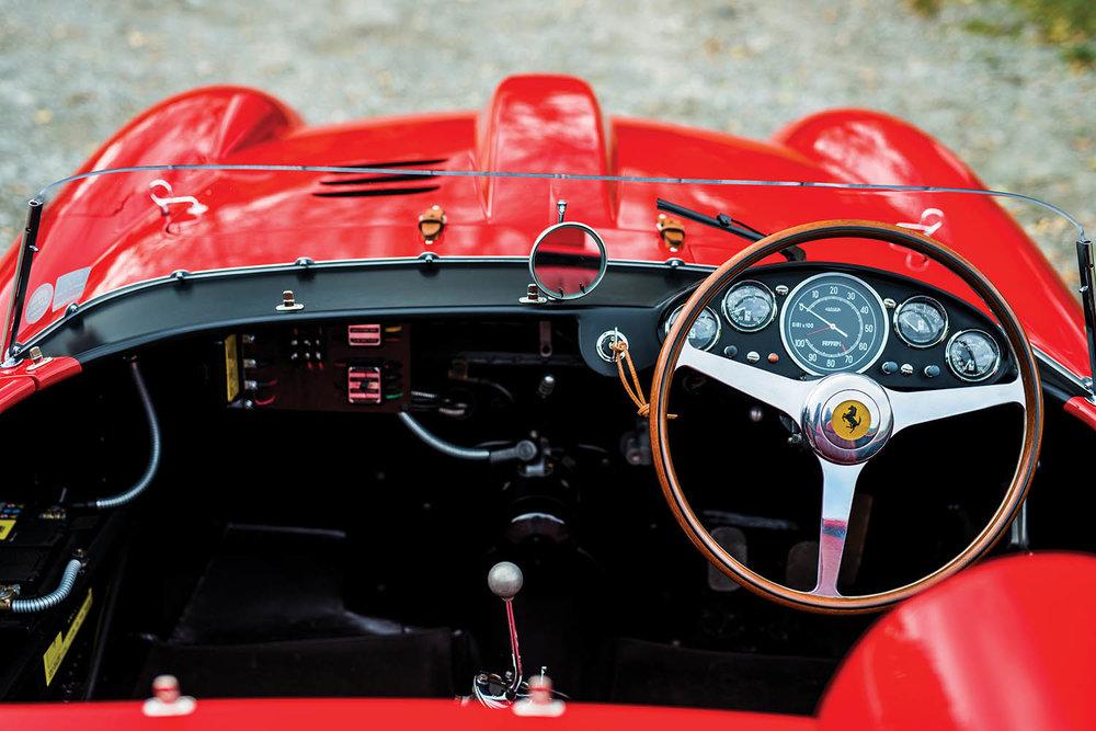 1956-Ferrari-290-MM-by-Scaglietti_38.jpg