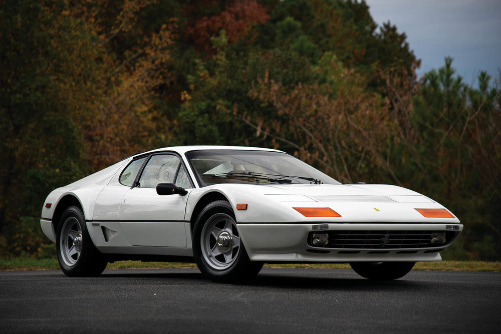 1983-Ferrari-512-BBi_0.jpg