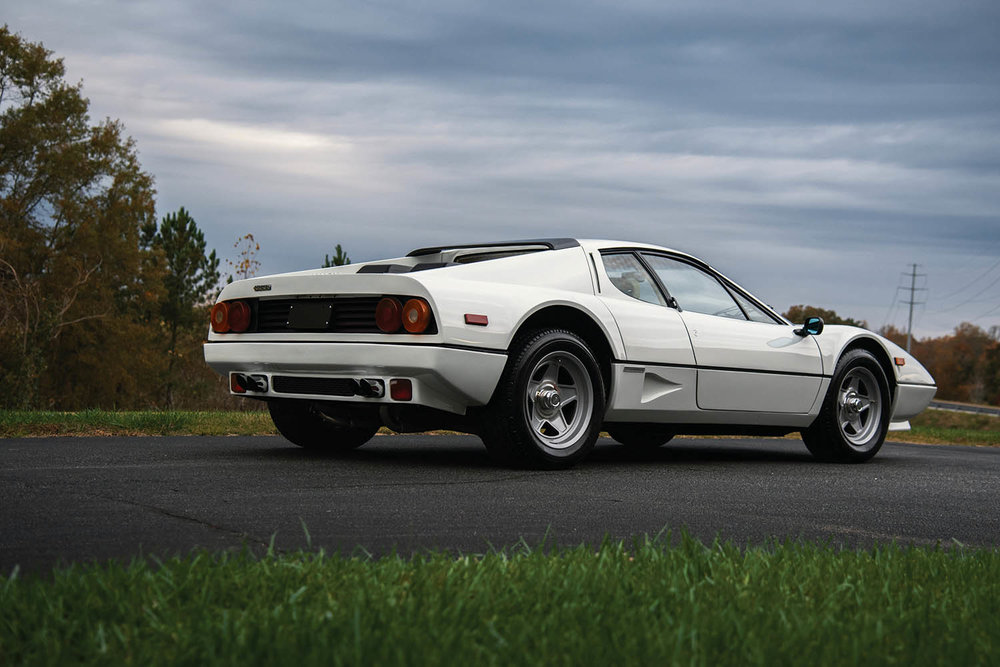 1983-Ferrari-512-BBi_1.jpg