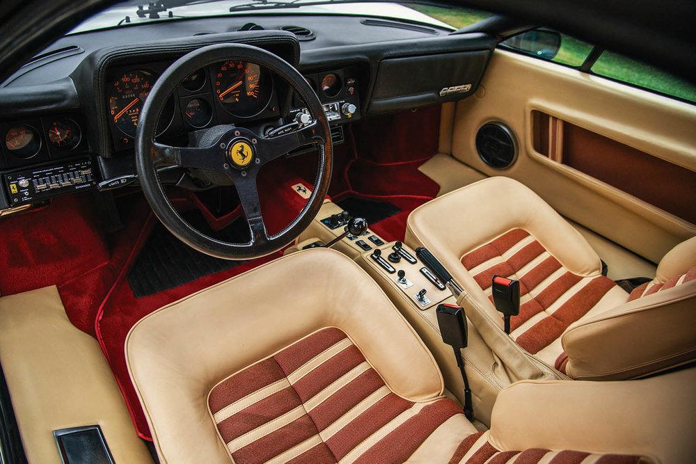 1983-Ferrari-512-BBi_3.jpg