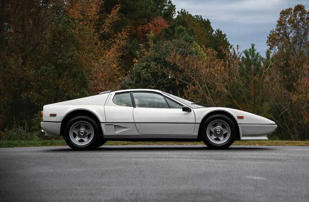 1983-Ferrari-512-BBi_4.jpg