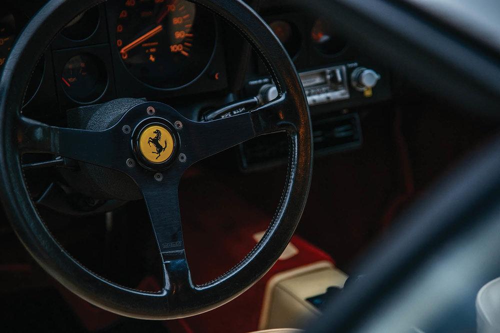 1983-Ferrari-512-BBi_34.jpg