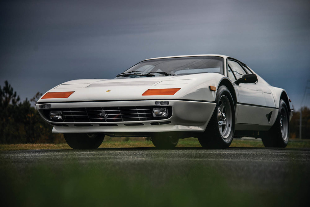 1983-Ferrari-512-BBi_52.jpg