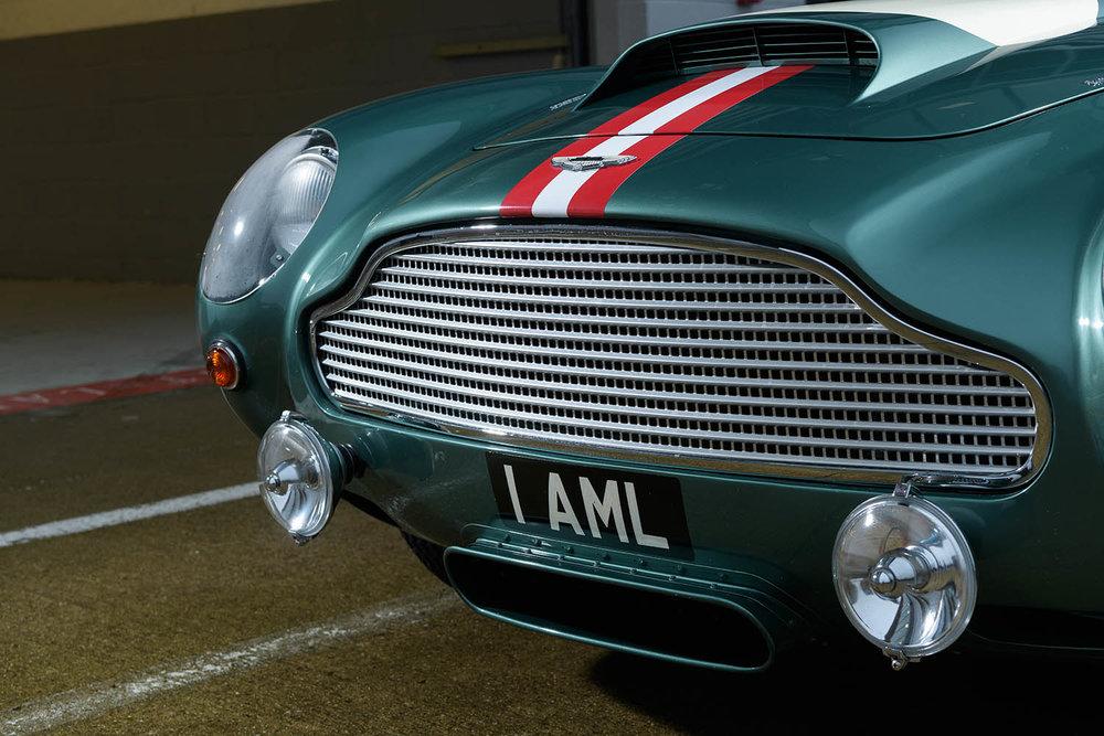 Aston_Martin_DB4_GT_Continuation_22_36400.jpg