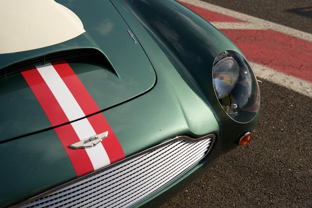 Aston_Martin_DB4_GT_Continuation_36_36414.jpg