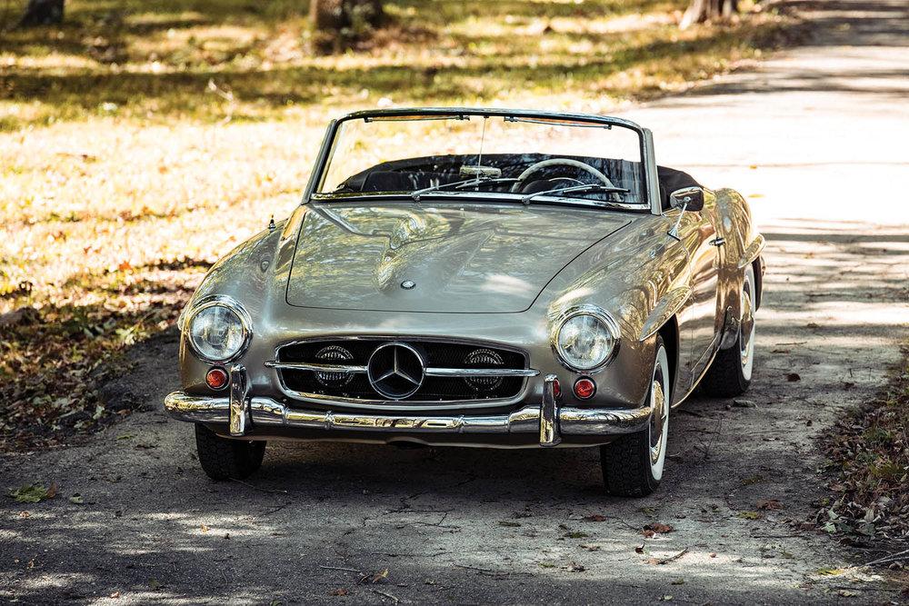 1961-Mercedes-Benz-190-SL_21.jpg