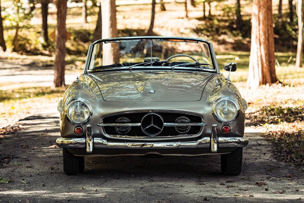 1961-Mercedes-Benz-190-SL_7.jpg