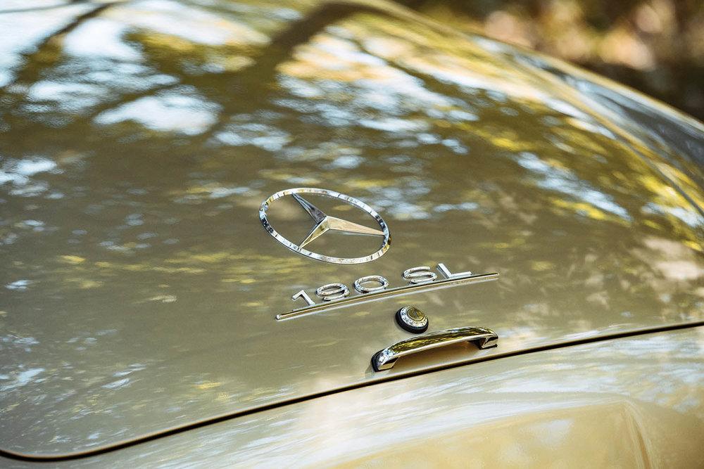 1961-Mercedes-Benz-190-SL_5.jpg