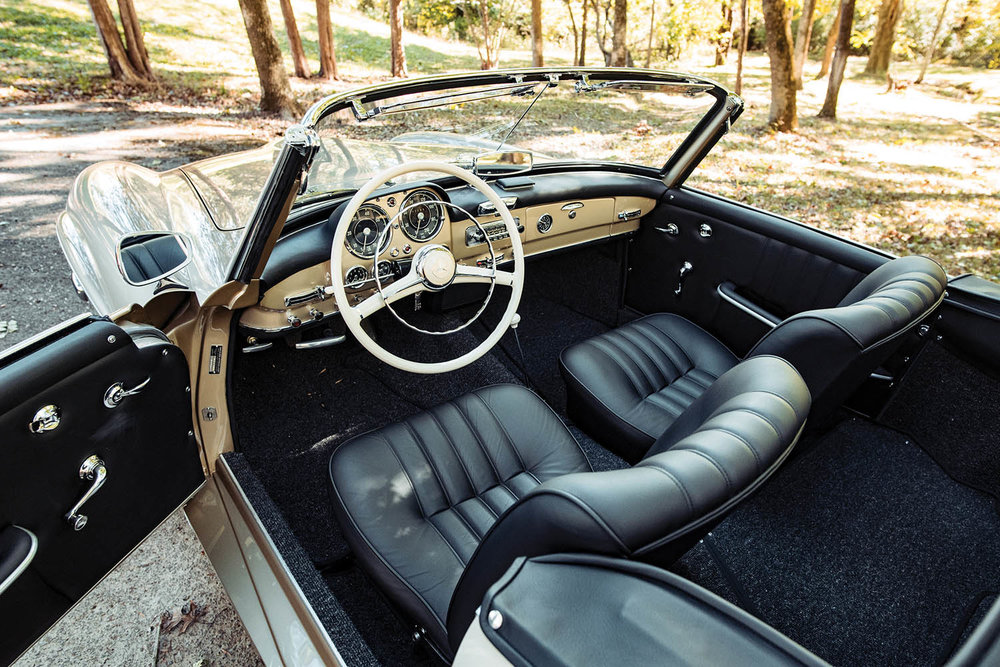 1961-Mercedes-Benz-190-SL_3.jpg