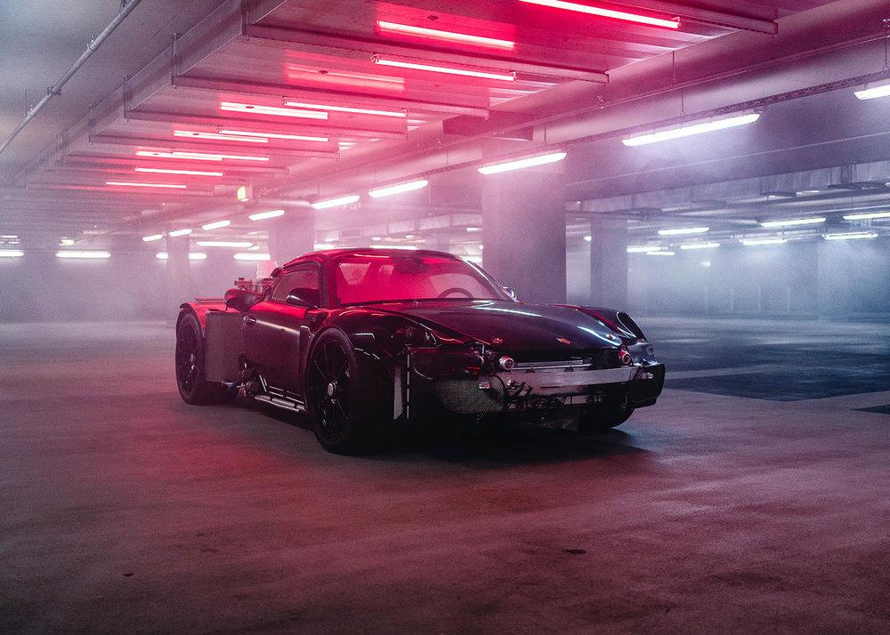 1189206_918_spyder_rolling_chassis_prototype_2018_porsche_ag.jpg