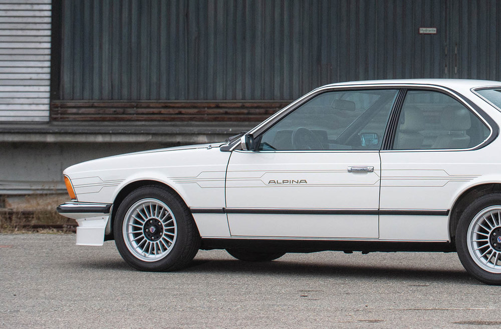 1982-BMW-Alpina-B7-Turbo_1.jpg