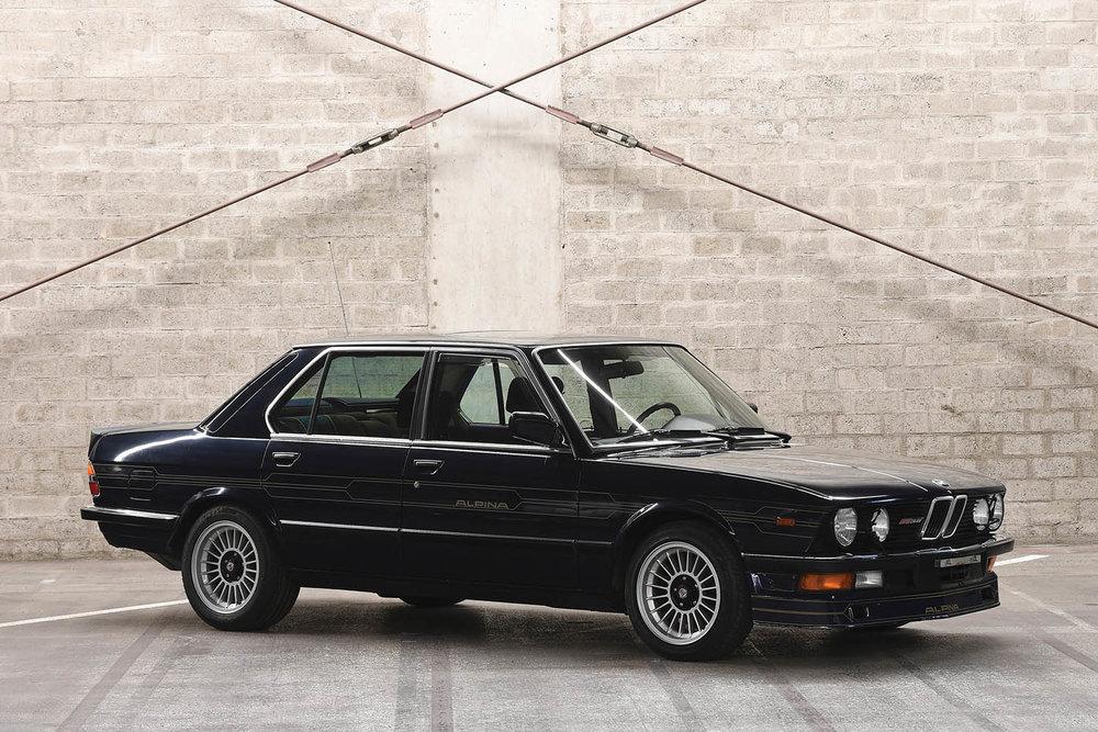1983-BMW-Alpina-B9-3-5_0.jpg