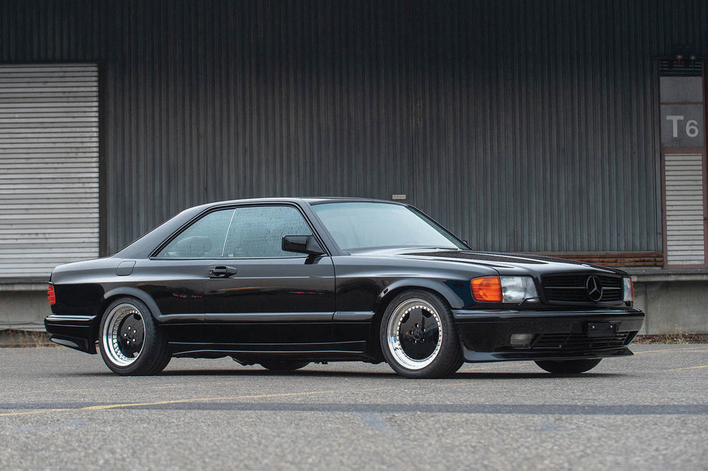 1984-Mercedes-Benz-500-SEC-AMG-5-4--Wide-Body-_0.jpg