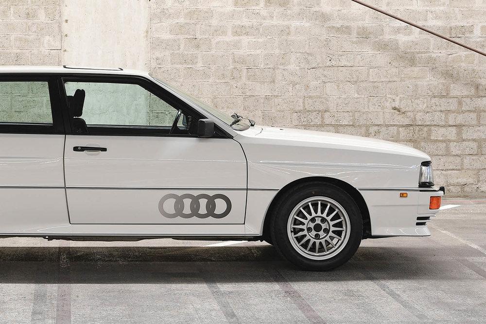 1985-Audi-quattro_4.jpg
