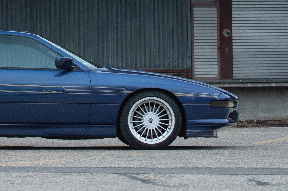 1992-BMW-Alpina-B12-5-0_4.jpg