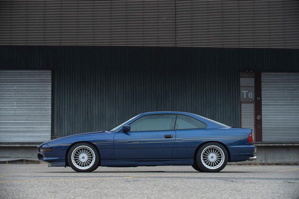 1992-BMW-Alpina-B12-5-0_10.jpg