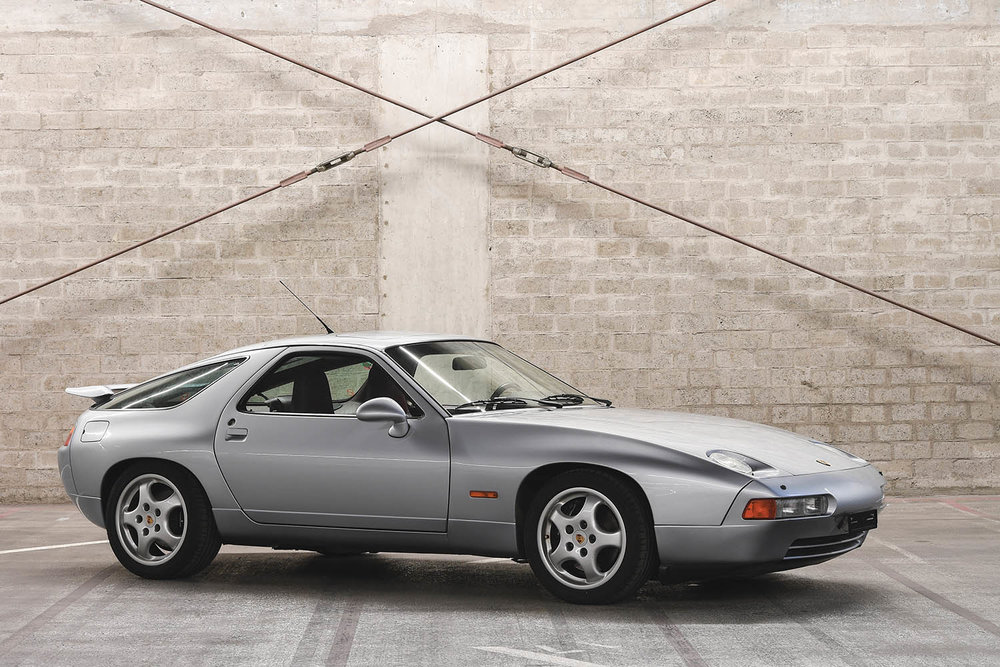 1992-Porsche-928-GTS_0.jpg