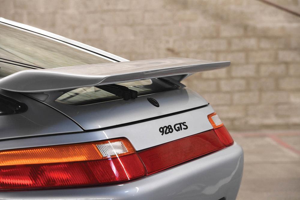 1992-Porsche-928-GTS_6.jpg