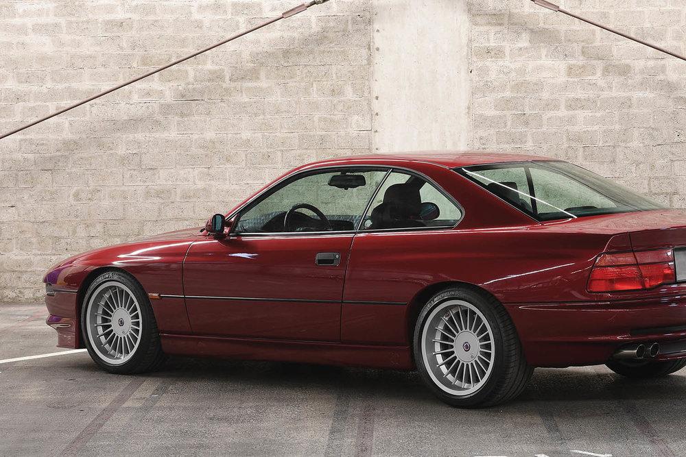 1994-BMW-Alpina-B12-5-7_1.jpg