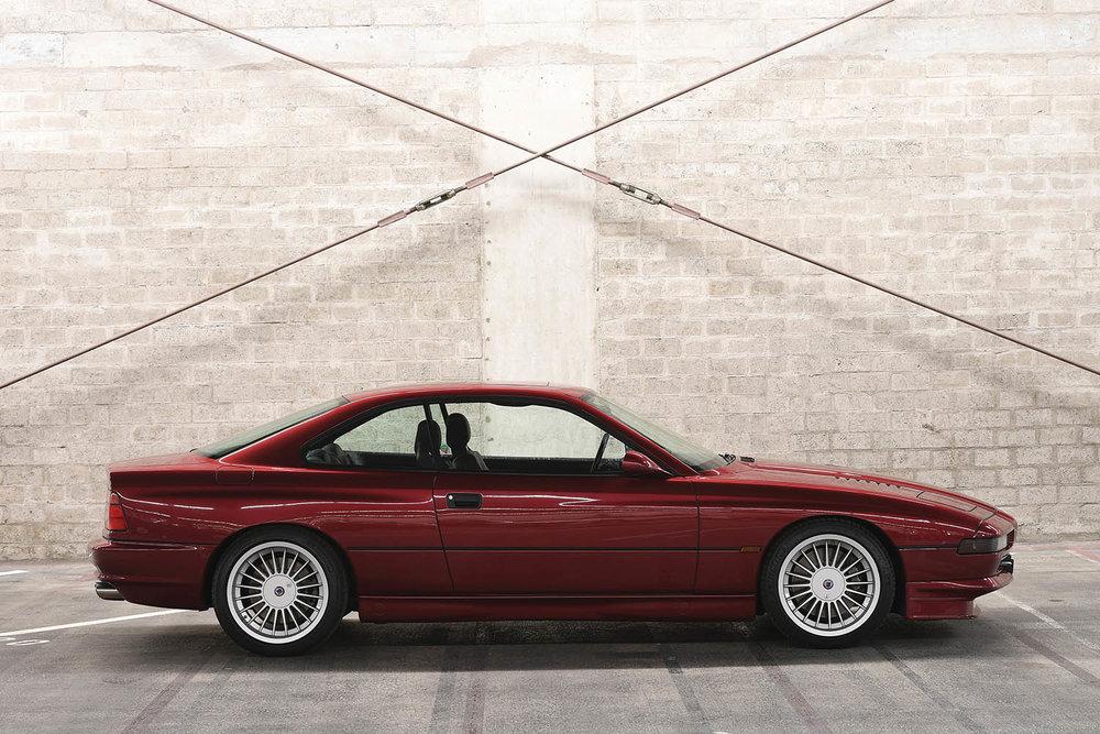1994-BMW-Alpina-B12-5-7_4.jpg