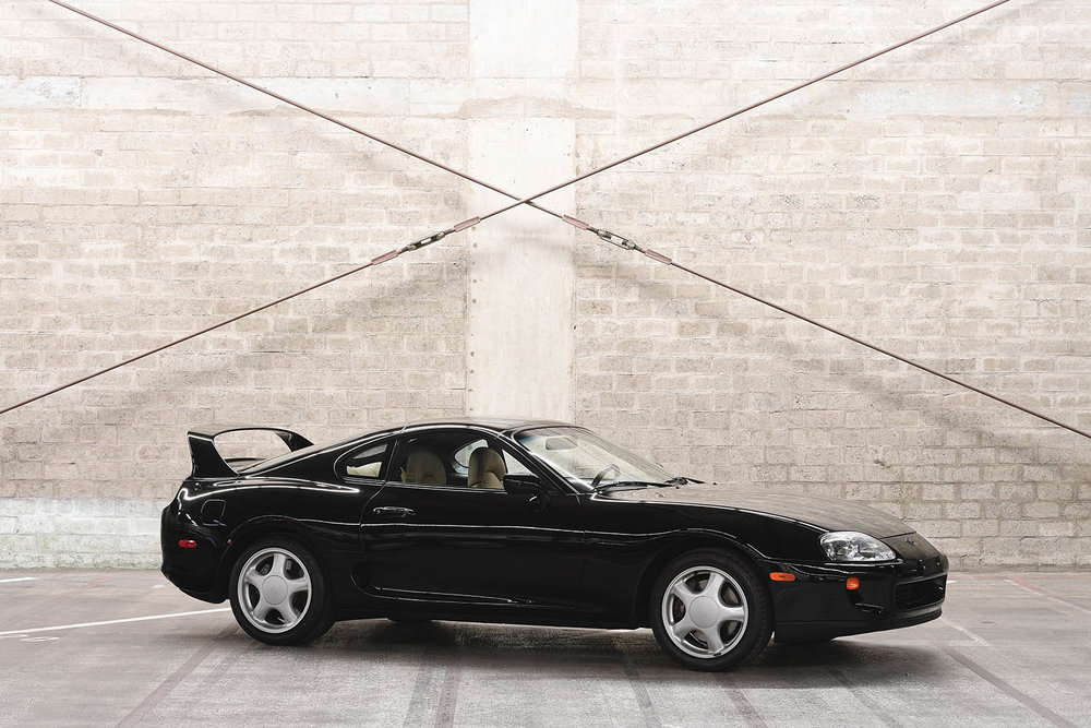 1994-Toyota-Supra_0 (1).jpg