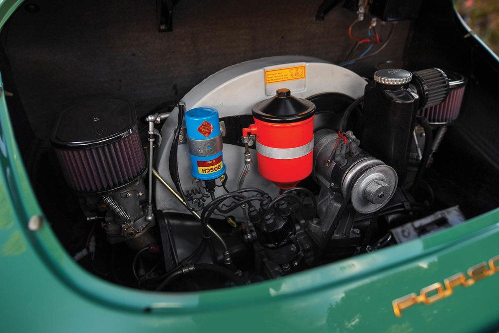 1964-Porsche-356-SC-GT--Outlaw-_2.jpg