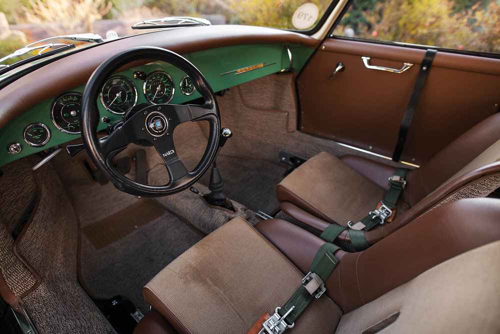1964-Porsche-356-SC-GT--Outlaw-_3.jpg