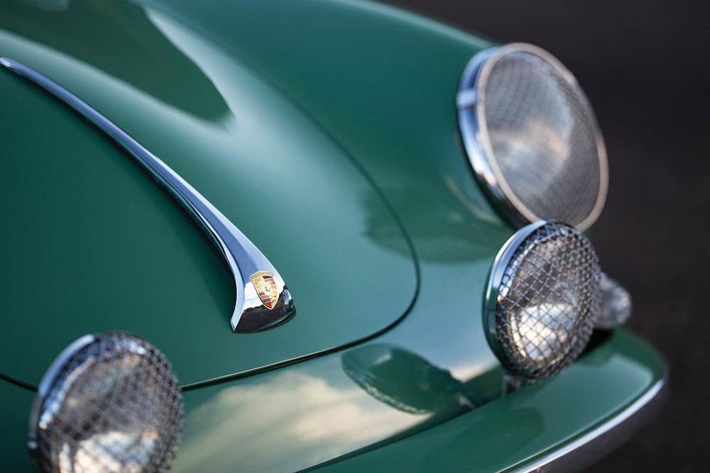 1964-Porsche-356-SC-GT--Outlaw-_4.jpg
