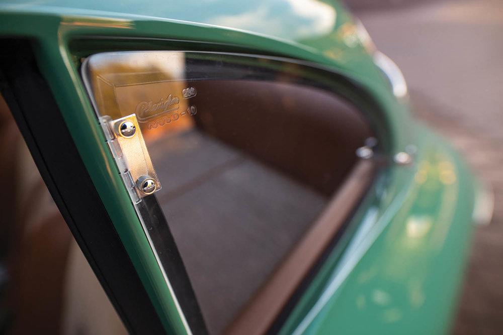 1964-Porsche-356-SC-GT--Outlaw-_10.jpg