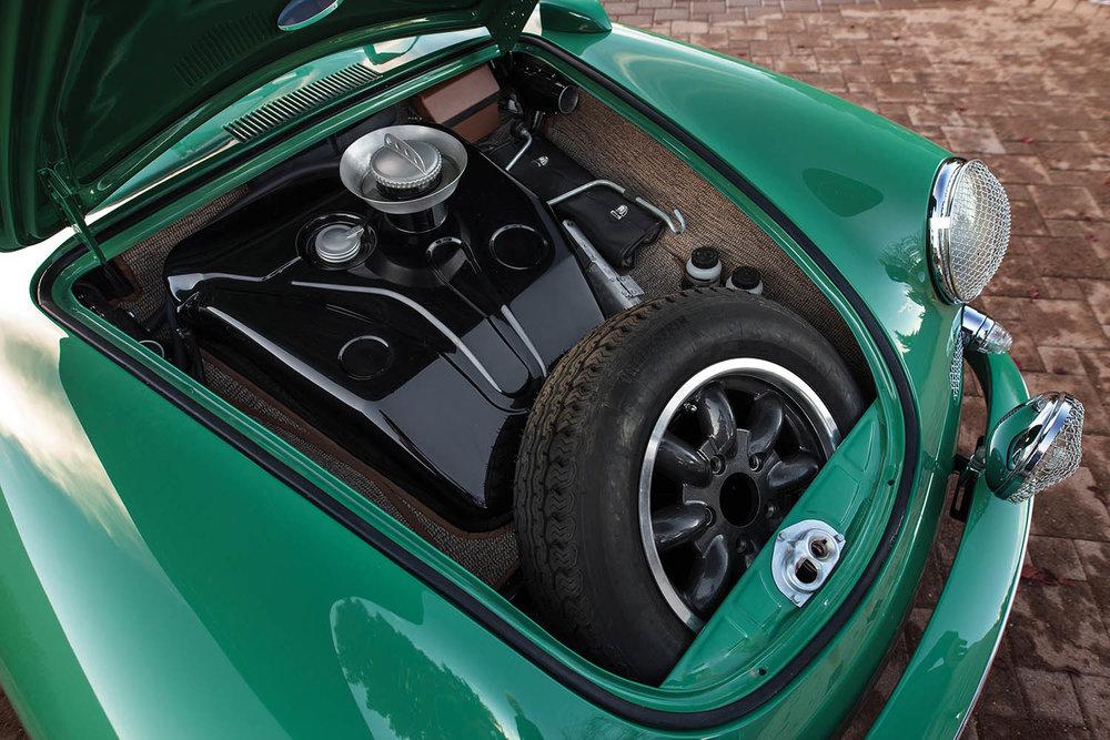 1964-Porsche-356-SC-GT--Outlaw-_12.jpg