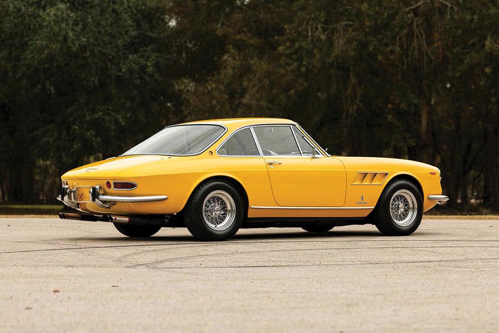 1968-Ferrari-330-GTC-by-Pininfarina_1.jpg