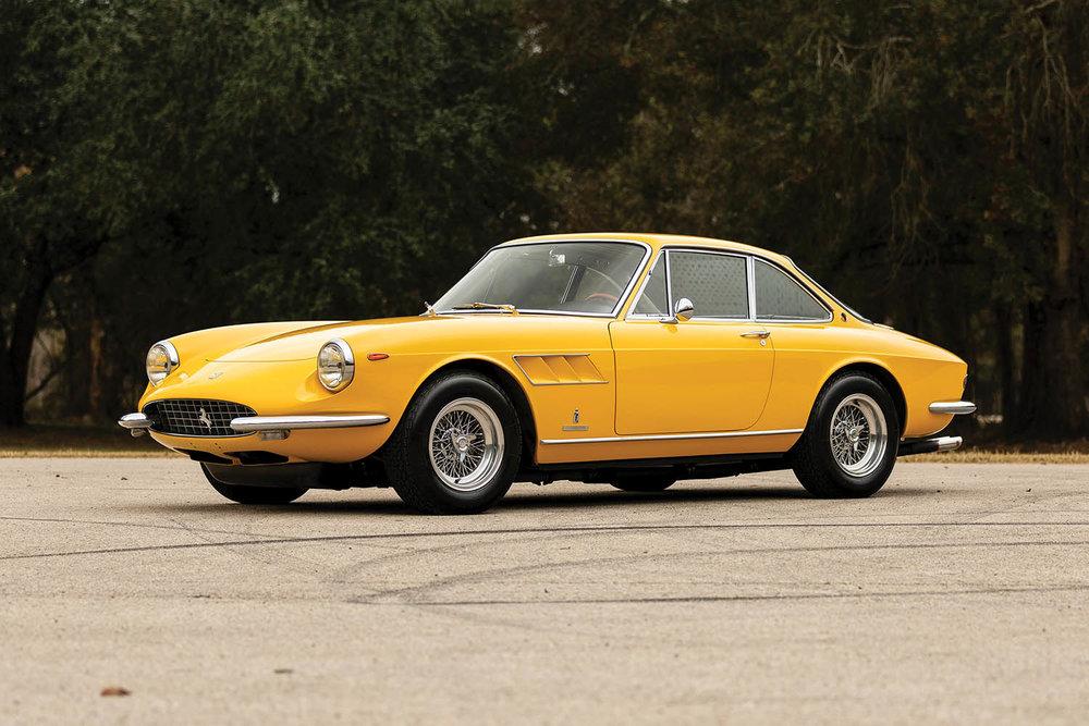 1968-Ferrari-330-GTC-by-Pininfarina_0.jpg