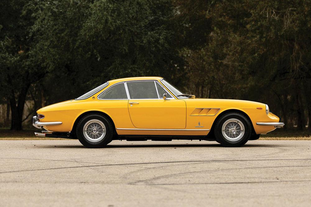 1968-Ferrari-330-GTC-by-Pininfarina_4.jpg