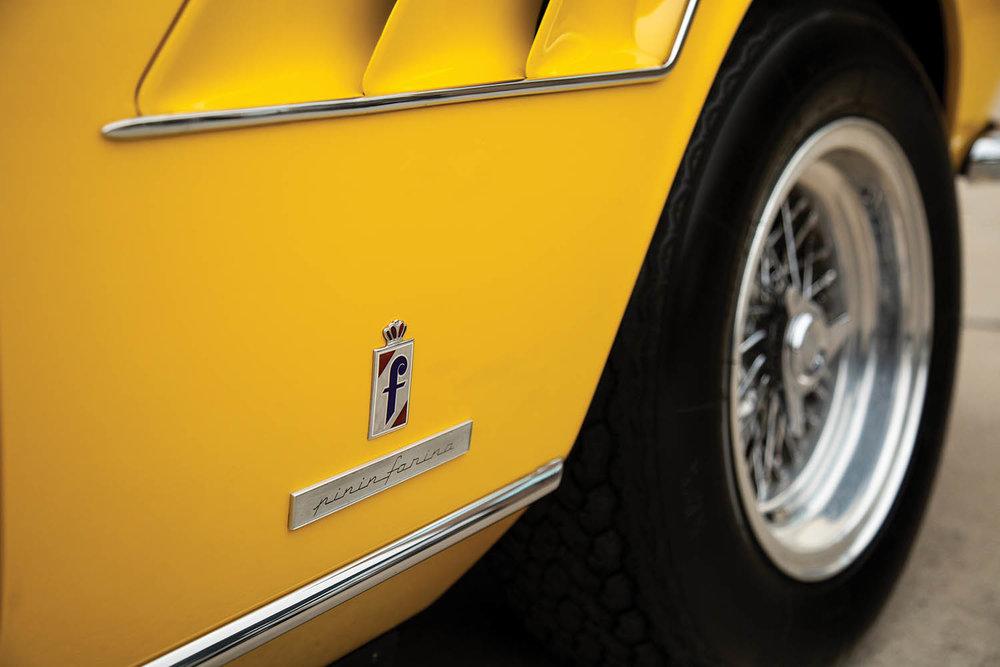 1968-Ferrari-330-GTC-by-Pininfarina_6.jpg