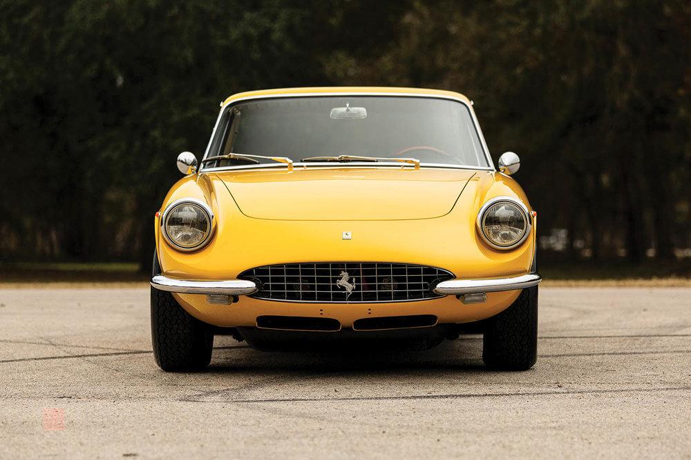 1968-Ferrari-330-GTC-by-Pininfarina_7.jpg