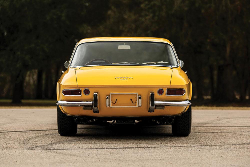 1968-Ferrari-330-GTC-by-Pininfarina_8.jpg