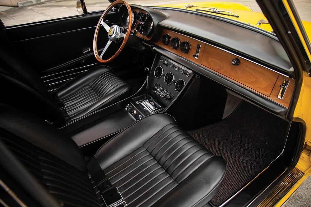 1968-Ferrari-330-GTC-by-Pininfarina_9.jpg
