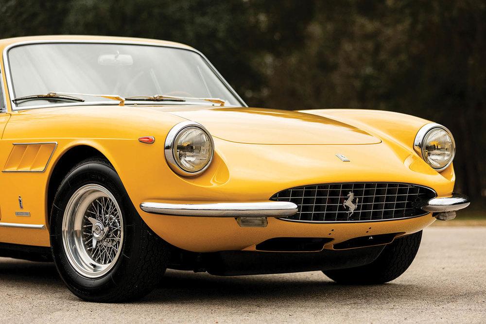 1968-Ferrari-330-GTC-by-Pininfarina_16.jpg