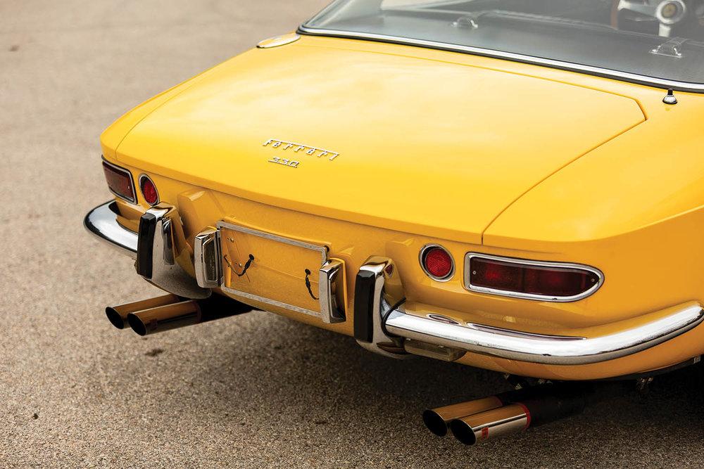 1968-Ferrari-330-GTC-by-Pininfarina_17.jpg