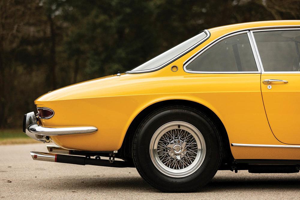 1968-Ferrari-330-GTC-by-Pininfarina_18.jpg