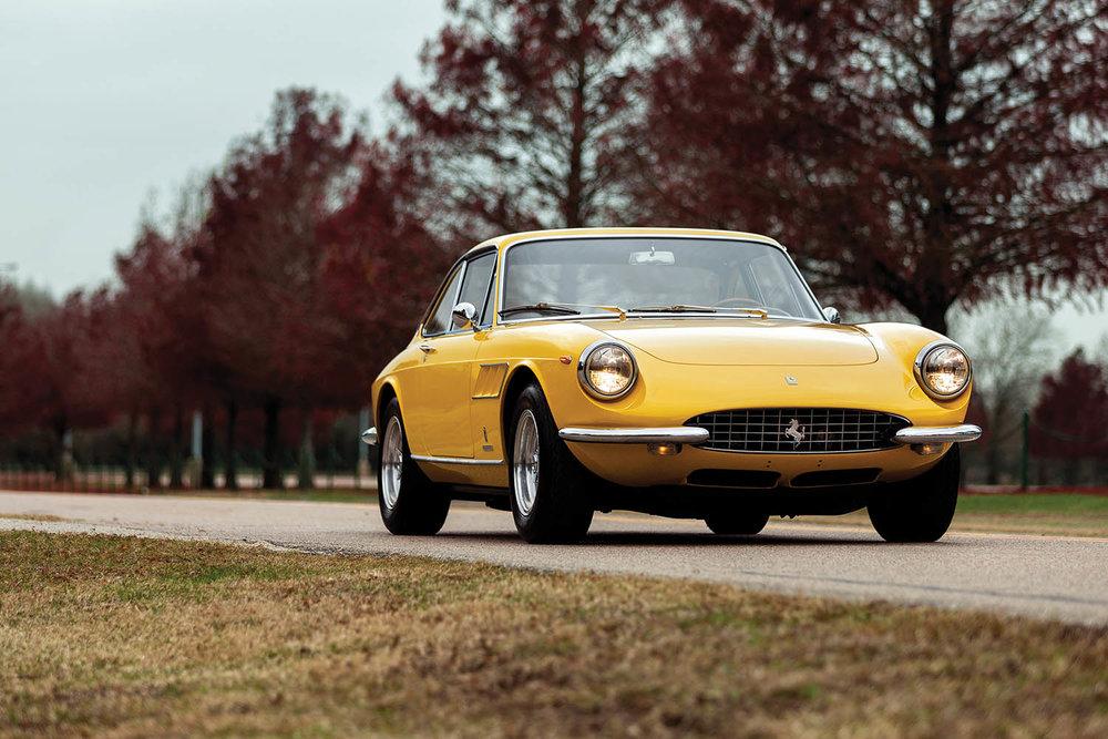 1968-Ferrari-330-GTC-by-Pininfarina_25.jpg