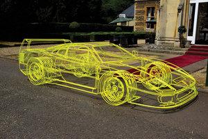 883aae3dc22 Ecurie – Car culture and creativity